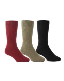 Possum Wool Classic Socks