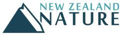 New Zealand Nature